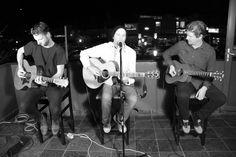 mugshot live on balconytv johannesburg