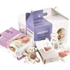 Gratis babypakker med alt fra legetøj til bleprøver er guld værd for kommende og nybagte forældre, der i forvejen må bruge masser af penge på babyudstyr. Her er en oversigt over gratis babypakker, som du kan hente i butikker landet over.