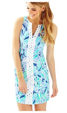 Check out this product from Lilly - Ryder Shift Dress  https://www.lillypulitzer.com/product/dresses/day-dresses/ryder-shift-dress/pc/38/c/39/9362.uts