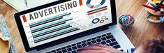Josh Madrid Digital - Gains in digital advertising Social Advertising, Targeted Advertising, Effective Ads, Social Media Usage, Display Ads, Ad Design, Digital Marketing, Madrid