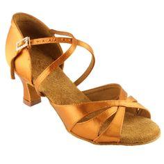 004892a79401 BD Dance Latin Dance Shoes for Women