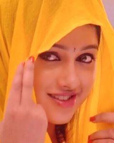 Beautiful Girl Photo, Beautiful Women, Audio Songs Free Download, Cute Beauty, Indian Beauty, Krishna, Girl Photos, Actors & Actresses, Aurora Sleeping Beauty