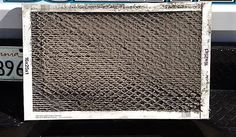 Another dirty filter burned the capacitor and contactor.................changing the filter on a regular basis would have been less expensive.