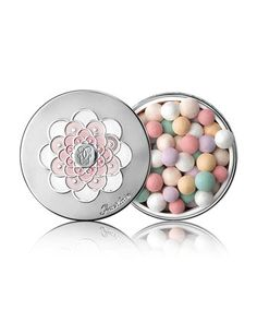 Guerlain Meteorites Pearls Stardust Illuminating Powder, 02 Clair
