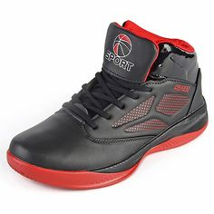 New Promotions Men's Shoes Outdoor Basketball Shoes Thick Bottom Breathable Sports Shoes Antiskid Damping Basketball Boots 688 //Price: $US $38.56 & FREE Shipping //     #basketballshoes #mensathleticshoes #mensfashionsneakers #womensathleticshoes #womensfashionsneakers #womenssportshoes #mensportsshoes #mensactivewear #mensrunningshoes #womenswalkingshoes