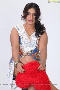 Don't Miss! Akshitha Shetty Ragalahari Exclusive Photo Shoot | Telugu Cinema heroines Photos Gallery