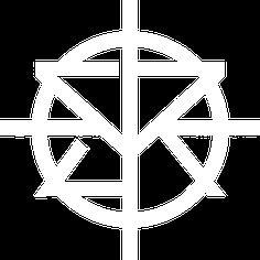 Dean ambrose symbol download