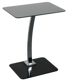 Bonsoni is proud to present this Neo Lap Top Table by Lloyd Phillip & Delric which has Assembled Dimension: 480 x 320 x For those with insufficient space for a desk, but want to spend time on-line without having to balance a notebook on their knees!
