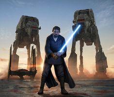 Anakin vs Dooku by R-Valle on DeviantArt Star Wars Jedi, Star Wars Art, Star Trek, Saga, Images Star Wars, Star Wars Episode Iv, Star Wars Luke Skywalker, Star Wars Wallpaper, Mark Hamill