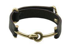 Help! My Bracelets Make Annoying Noises When I Type #refinery29  http://www.refinery29.com/fabric-friendship-bracelets#slide-8