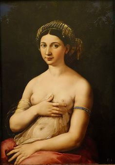 Ultimate Guide to the Best Museums in Rome Italy Renaissance Kunst, Renaissance Paintings, Italian Renaissance, Renaissance Artists, Michelangelo, Caravaggio, Pinturas Raphael, Raphael Paintings, Art History