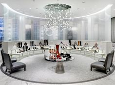 Image result for dior store plan layout
