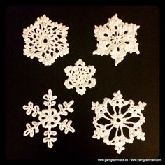 Vi skal nok vente lidt endnu, før den rigtige sne daler (medmindre vi selvfølgelig taler om den fra Tuborg, forstås). Men når den gør, så går man aldrig galt i byen med lidt julet Thomas Helmig, vel?