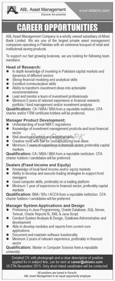 Jobs In Punjab Group of Colleges Allied School Pind Daden Khan Distt