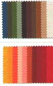 autumn clothing colors - Google Search