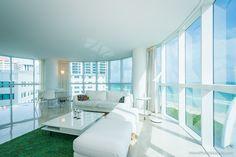 La Gorce Palace Miami Beach