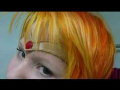 sailor Uranus Trend Mark Sailor Moon Haruka Tenoh Cosplay Costume E001