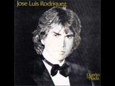 Jose Luis Rodriguez - Te Propongo Separarnos