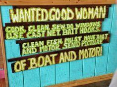 Key West sign #KeyWe