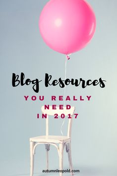 Blog Resources You R