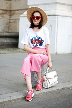 Get this look: http://lb.nu/look/8406711  More looks by Andreea Birsan…