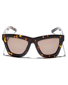 c8045854524b 11 Best sunglasses images