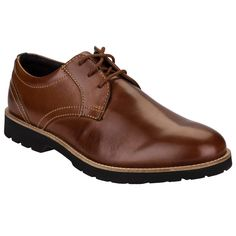 Buy Mens Classic Zone Oxford Shoe from Rockport at Get The Label for Shop Men's clothes and footwear from big brands at amazing discounted prices at Get The Label. Shoes Men, Men's Shoes, Dress Shoes, Derby, Brogues, Chelsea Boots, Oxford Shoes, Footwear, Lace Up