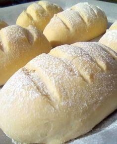 Ψωμιά στην ξυλόσομπα ,ή στον φούρνο !!!! ~ ΜΑΓΕΙΡΙΚΗ ΚΑΙ ΣΥΝΤΑΓΕΣ 2