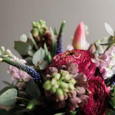 Happy #flowerfriday