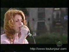 Isabelle Boulay - Jamais assez loin