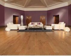 Pro #184111 | Floor Coverings International | Spokane, WA 99217