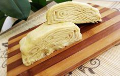 Aluat de foietaj | Rețete Merișor Pasta Recipes, Bread Recipes, Cake Recipes, Focaccia Bread Recipe, Romanian Food, Dough Recipe, Cake Cookies, Bakery, Deserts