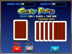 Ягодки гараж jar игровые автоматы рейтинг игровые автоматы онлайнi