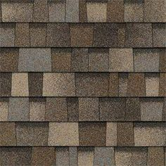 Best Colors To Match With Summer Harvest Roof Shingles Roofs 640 x 480