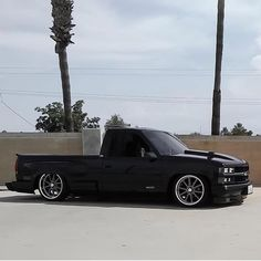 old trucks chevy S10 Truck, Silverado Truck, Chevy Pickup Trucks, Gm Trucks, Chevy Pickups, Chevrolet Trucks, 1993 Chevy Silverado, Silverado Wheels, Dually Trucks