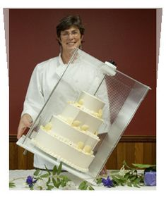 wedding cake delivery time stress free cake transportation stress free cakes 22434