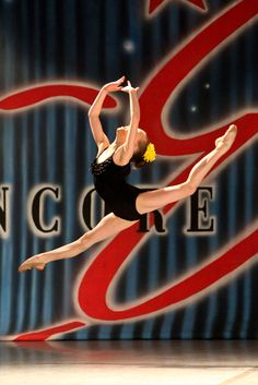 Dance Photography, Dance Competition Photography, Dance