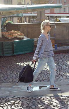 AIGNER-Backpack-Levis-501-CT-OlympusPEN-nie-wunschfrei_G