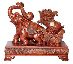 feng-shui-for-office-18   Flickr - Photo Sharing!