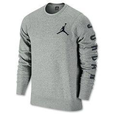 2ab2fda3ffa Jordan Sweatshirt, Active Wear For Women, Jordan Outfits, Nike Outfits,  Sport Outfits
