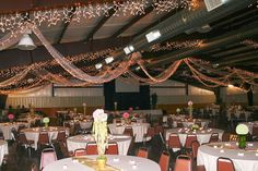 Photo Gallery - K-Star Ranch - Mansfield, Texas - The Ultimate Party Barn
