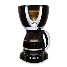Calphalon Coffee Maker Bed Bath And Beyond : Holiday Happy Giveaway on Pinterest Today Holiday, Shopping Spree and KitchenAid