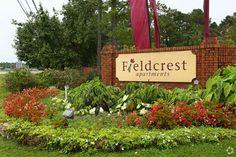 Fieldcrest #Apartments-#Dothan, #al #USA | Fieldcrest Apartments ...