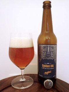 julienlaforgue-degustation-biere-beer-schiotz-gylden-ipa-odense-albani-bryggeri-royal-unibrew-danemark