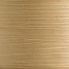 Fuchsia Paper Raffia Ribbon