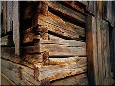 Antik faanyagok, antik építőfa, épületfa