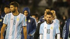 Luxembourg and Syria lead the way as Argentina, Netherlands, U.S. struggle