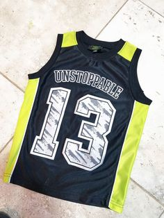1ff805dab2671 Pro Athletic Jersey tank top Size small Like new condition