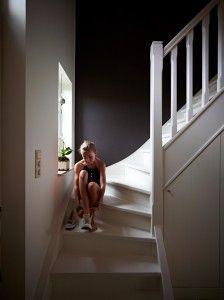 Een trap verven: de ideale manier om je trap te renoveren