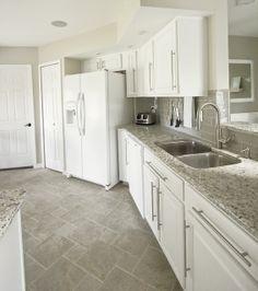 54 best kitchen countertop ideas images home kitchens kitchen rh pinterest com